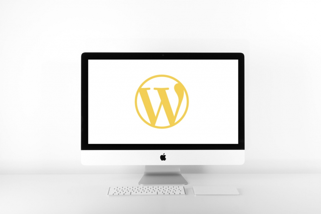 WordPress 基本設定